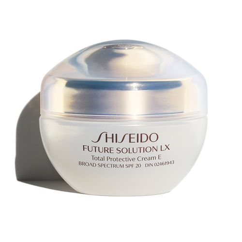 Hidratante-Facial-Multifuncional-Shiseido-Future-Solution-LX-SPF-20