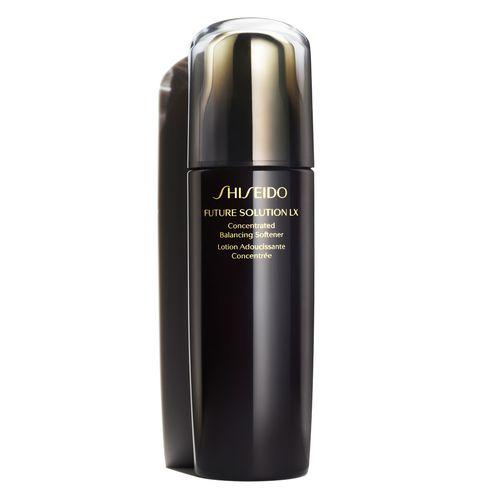 Locao-Facial-Suavizante-Concentrada-Shiseido-Future-Solution-LX-170-ml