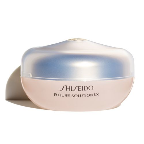 Po-Facial-de-Luminosidade-Intensa-Shiseido-Future-Solution-LX
