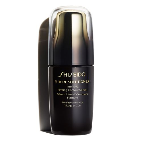 Serum-Facial-para-Contornos-de-Firmeza-Intensiva-Shiseido-Future-Solution-LX---50-ml