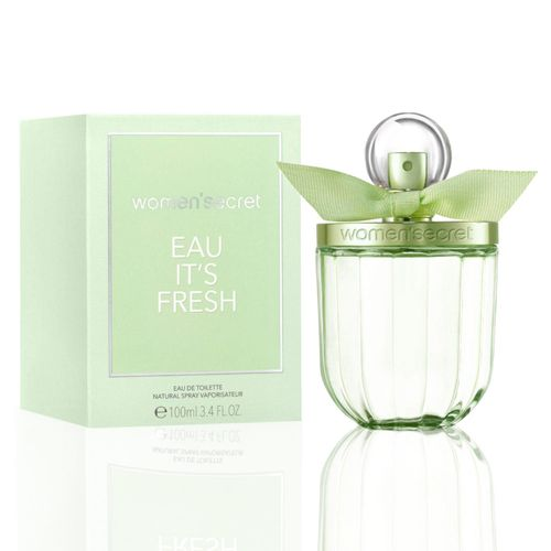 Eau-It-s-Fresh-Eau-de-Toilette-Feminino---100-ml