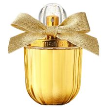 Gold-Secret-Eau-de-Parfum-Feminino---100-ml