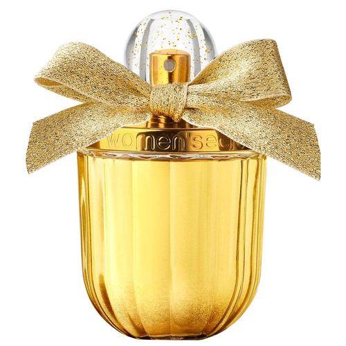 Gold-Secret-Eau-de-Parfum-Feminino---100-ml