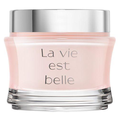 Creme-Corporal-La-Vie-Est-Belle-Feminino---200-ml
