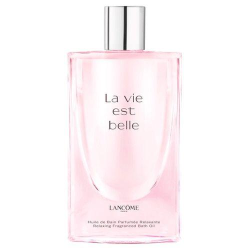 Gel-de-Banho-La-Vie-Est-Belle-Feminino---200-ml
