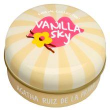 Gloss-Agatha-Ruiz-de-La-Prada-Vanilla-Sky