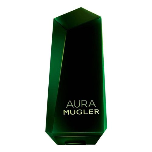 Body-Lotion-Aura-Feminino