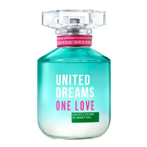 United-Dreams-One-Love-Eau-de-Toilette-Feminino
