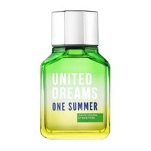 United-Dreams-One-Summer-Eau-de-Toilette-Masculino