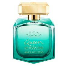 Queen-Of-Seduction-Absolute-Diva-Eau-de-Toilette-Feminino