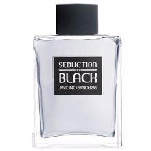 Black-Seduction-Eau-de-Toilette-Masculino