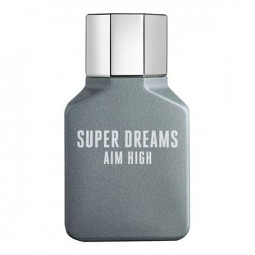 United-Dreams-Aim-High-Collector-Eau-de-Toilette-Masculino