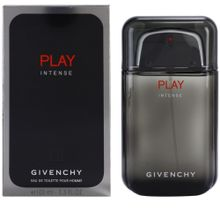 GIVENCHY-PLAY-INTENSE