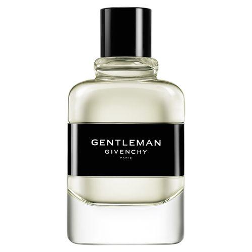 Gentleman-Eau-de-Toilette-Masculino---50-ml