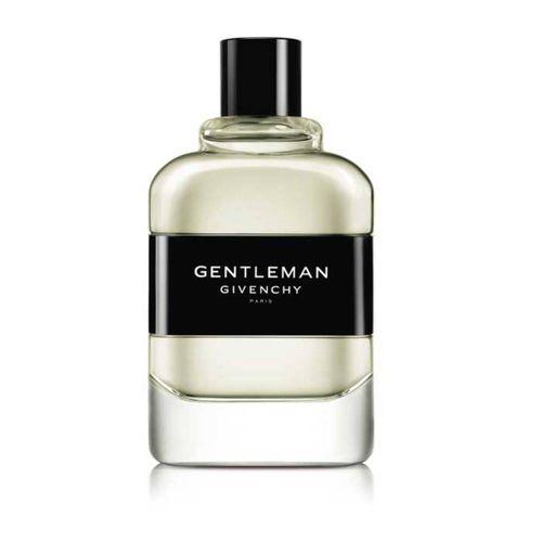 Gentleman-Eau-de-Toilette-Masculino---100-ml