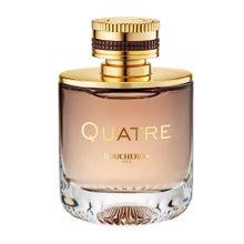 Quatre-Absolu-de-Nuit-Eau-de-Parfum-Feminino