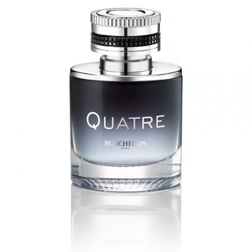 Quatre-Absolu-de-Nuit-Eau-de-Parfum-Masculino-50-ml-2