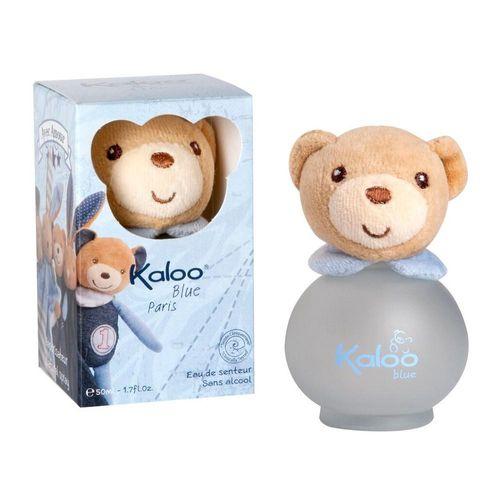 Kaloo-Blue-Eau-de-Cologne-Infantil-2