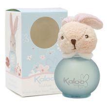 Kaloo-Liliblue-1