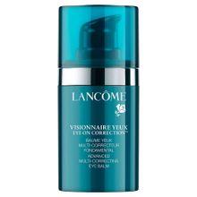 Creme-Hidratante-Lancome-Visionnaire-Yeux