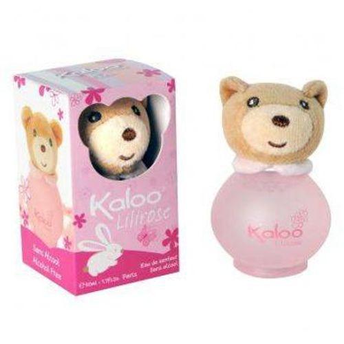 Kaloo-Lilirose-Eau-de-Cologne-Infantil