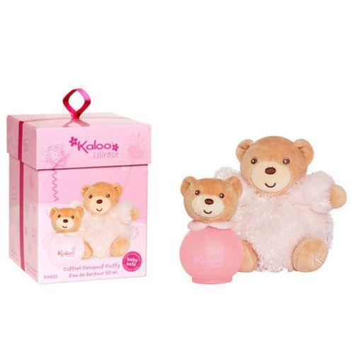 Kaloo-Lilirose-Fluffy-Eau-de-Cologne-Infantil