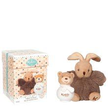 Kaloo-Vanille-Chocolat-Fluffy-Eau-de-Cologne-Infantil