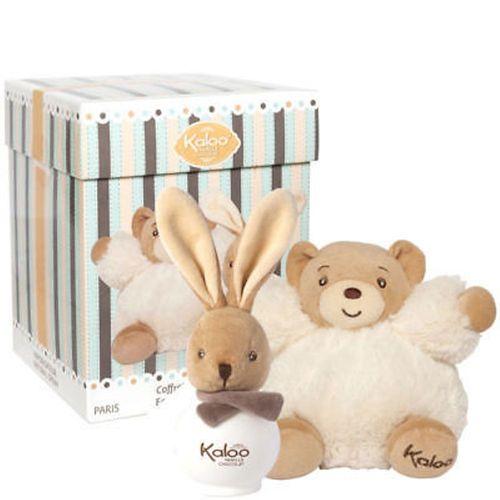 Kaloo-Vanille-Chocolat-Maxi-Fluffy-Eau-de-Cologne-Infantil