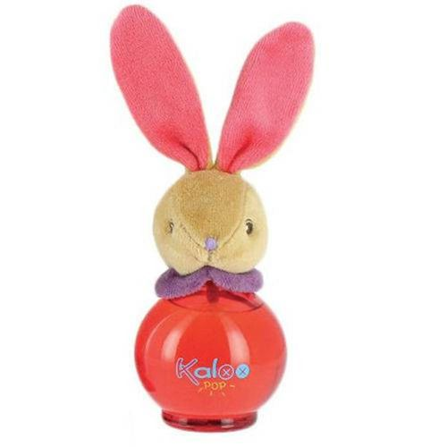 Kaloo-Scented-Water-Pop-Eau-de-Cologne-Infantil