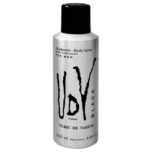 Body-Spray-UDV-Black-Masculino