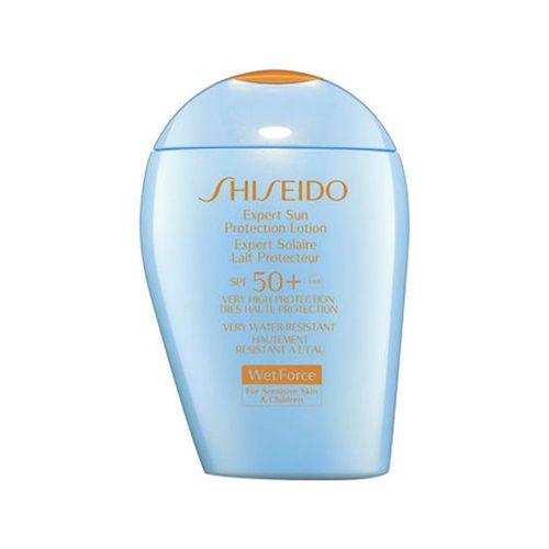 Locao-de-Protecao-Solar-Shiseido-Expert-Sun-FPS-50