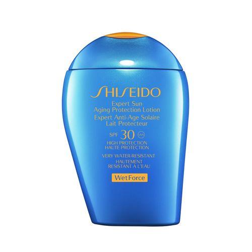Locao-de-Protecao-Solar-Shiseido-Antienvelhecimento-FPS-30