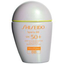 Base-Facial-Shiseido-Multidefesa-FPS-50
