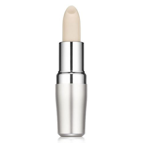 Hidratante-Labial-Shiseido-Protective-FPS-10