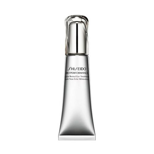 Creme-de-Luminosidade-Shiseido-Contorno-de-Olhos-Bio-Performance