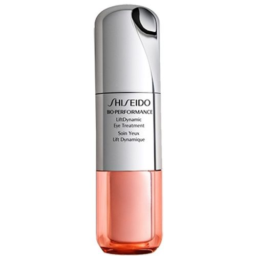 Creme-para-Olhos-Shiseido-Lifting-Dinamico-Bio-Performance