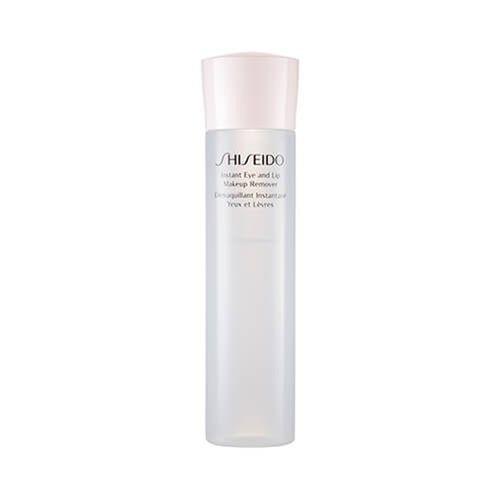Demaquilante-Instantaneo-Shiseido-Bifasico