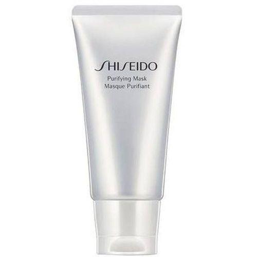Mascara-Purificante-Shiseido-Purifyng-Mask