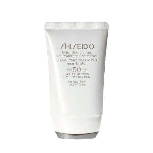 Creme-de-Protecao-Solar-Shiseido-FPS-50