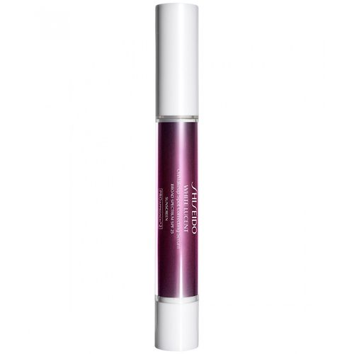 Serum-Clareador-Facial-Shiseido-White-Lucent