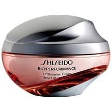 Creme-Lifting-Dinamico-Shiseido-Bio-Performance