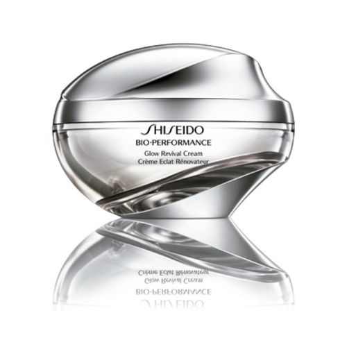 Creme-Renovador-de-Luminosidade-Shiseido-Bio-Perfomance