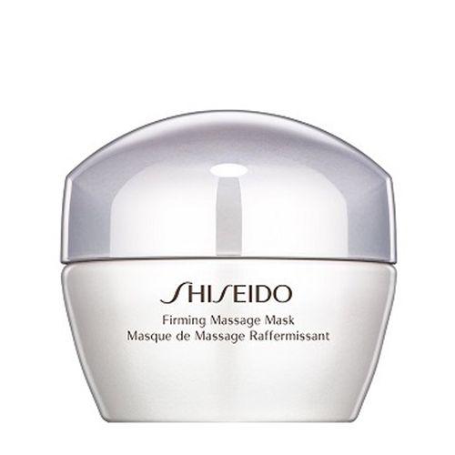 Mascara-de-Massagem-Shiseido-Firmadora