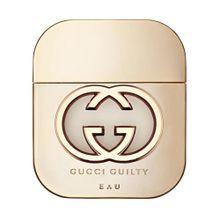 Gucci-Guilty-EAU-Eau-de-Toilette-Feminino