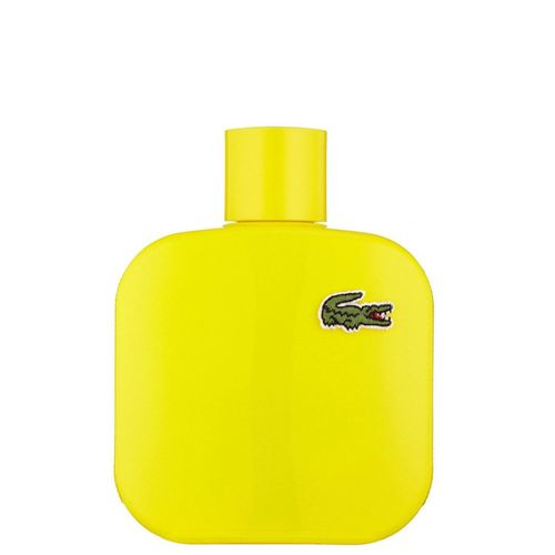 Lacoste-Jaune-Optimistic