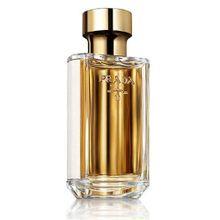 La-Femme-Eau-de-Parfum-Feminino---50-ml