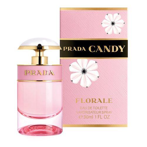 Candy-Florale-Eau-de-Toilette-Feminino