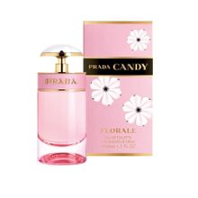 Candy-Florale-Eau-de-Toilette-Feminino-50-ml