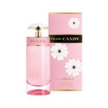 Candy-Florale-Eau-de-Toilette-Feminino-80-ml