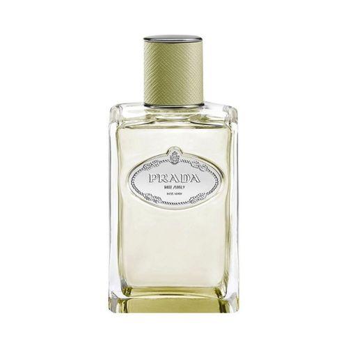 Infusion-Vetiver-Eau-de-Parfum-Feminino